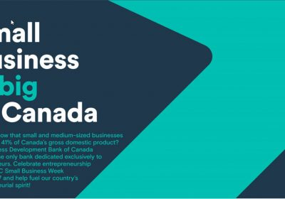 Half of canadian entrepreneurs project continued growth in 2017 bmo related posts fandeluxe Images