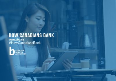 CIBC partners with MagnusCards on a banking app that helps